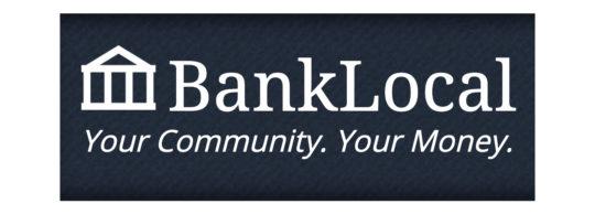 Bank Local logo