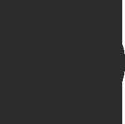Rose Foundation logo
